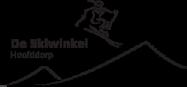 Skiwinkel Hoofddorp